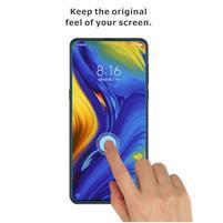 ENK fólie na mobil Xiaomi Mi Mix 3