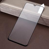 RURIHAI celoplošné tvrzené sklo na mobil Samsung Galaxy A40