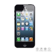FIX folie na displej iPhone 5C