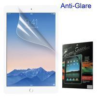 FIX antireflexní fólie na displej iPad Air 2