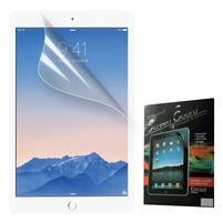 FIX fólie na iPad Air 2