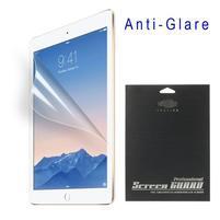 SSM4 antireflexní fólie na iPad Air 2