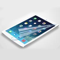 Ultra fólie na iPad Air 2