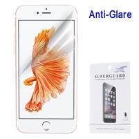 Antireflexní fólie na displej iPhone 7 a iPhone 8