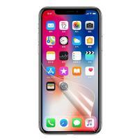 Ochranná fólie na iPhone X