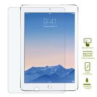 Ochranné tvrzené sklo na displej iPad mini, iPad mini 2, iPad mini 3