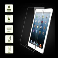 Protect tvrzené sklo na displej iPad mini, iPad mini 2, iPad mini 3
