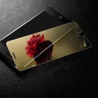 Zrcadlové tvrzené sklo na displej iPhone 7 Plus a 8 Plus