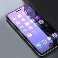 Ochranné antiblueray tvrzené sklo na iPhone 7 Plus a iPhone 8 Plus