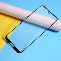 Silk celoplošné tvrzené sklo na mobil Huawei Y5 (2019) / Honor 8S