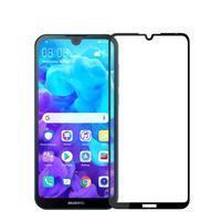 Mofi celoplošné tvrzené sklo na mobil Huawei Y5 (2019) / Honor 8S