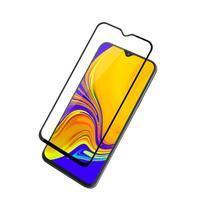MCL celoplošné tvrzené sklo na Samsung Galaxy A50