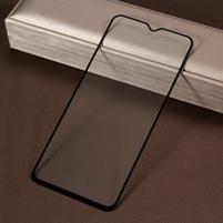 TGS celoplošné tvrzené sklo na Samsung Galaxy A50