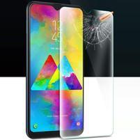 TGS tvrzené sklo pro mobil Samsung Galaxy M20