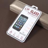 TGS ochranné sklo na Samsung Galaxy A9