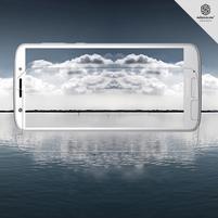 Antiotisková fólie na Lenovo Moto G6