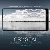 Antiotisková fólie na displej Xiaomi Mi Mix 2