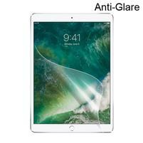 Antireflexní fólie na iPad Pro 10.5