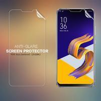 NLK ochranná fólie na Asus Zenfone 5 ZE620KL