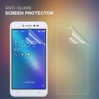 Antireflexní fólie na displej Asus Zenfone Live ZB501KL