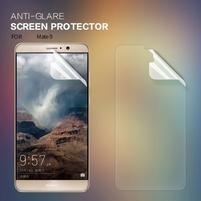Antireflexní fólie na displej Huawei Mate 9