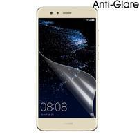 Antireflexní fólie na displej telefonu Huawei P10 Lite
