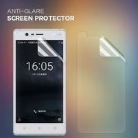 Antireflexní fólie na displej Nokia 3