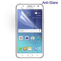 Antireflexní fólie na Samsung Galaxy J7 (2016)