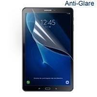 Antireflexní fólie ScreenProtector na tablet Samsung Galaxy A 10.1 (2016) T580/T585