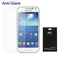 Antireflexní fólie na displej Samsung Galaxy S4 Mini