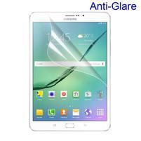 Antireflexní fólie na Samsung Galaxy Tab S2 8.0 T710/ T715