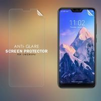 Matt ochranná fólie pro Xiaomi Mi A2 Lite