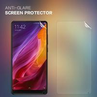 Antireflexní ochranná fólie na Xiaomi Mi Mix 2