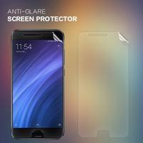 Antireflexní ochranná fólie na Xiaomi Mi Note 3