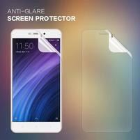 Antireflexní fólie na Xiaomi Redmi 4A