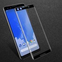 IMK tvrzené celoplošné sklo na Google Pixel 3
