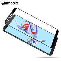 MCL celoplošné tvrzené sklo na OnePlus 5T
