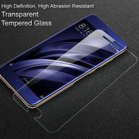 IMK celoplošné ochranné tvrzené sklo na Xiaomi Mi6