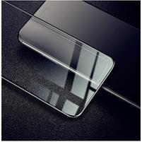 ENK tvrzené sklo na mobil Samsung Galaxy A80/A90