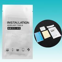 WD7 čistící sada pro aplikaci tvrzeného skla a fólie