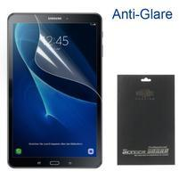 Fix antireflexní fólie Guard na Samsung Galaxy Tab A 10.1 (2016) T580/T585