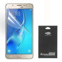 FIX fólie na displej Samsung Galaxy J7 (2016)