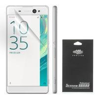 FIX guard fólie na Sony Xperia XA Ultra
