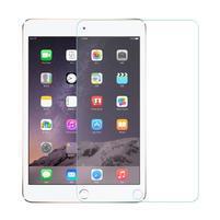 FIX tvrzené sklo na displej iPad Pro 12.9