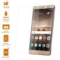 FIX tvrzené sklo na displej Huawei Mate 9
