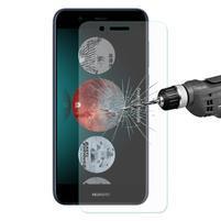 FIX tvrzené sklo na Huawei Nova 2