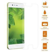 FIX tvrzené sklo na displej Huawei P10 Plus