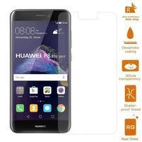 FIX tvrzené sklo na displej Huawei P9 Lite (2017)