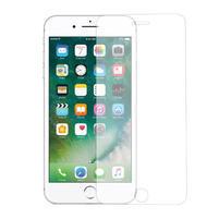 FIX tvrzené sklo na iPhone 7