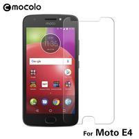 Fix tvrzené sklo na displej Lenovo Moto E4